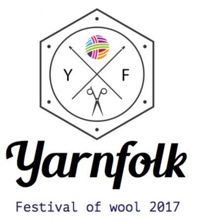 Yarnfolk_Logo