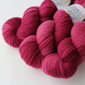 Olla No. 2 Rippleberry