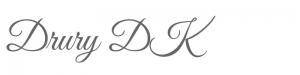 Drury DK Project Title