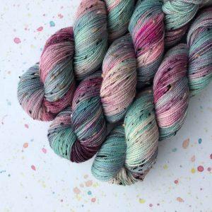 Camden Tweed - Cupcake