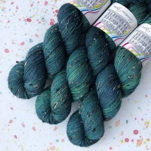 Camden Tweed - Emerald Isle
