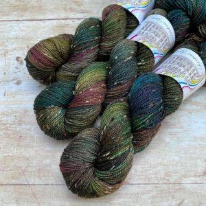 Camden Tweed - Briar